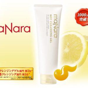 マナラ100円モニター