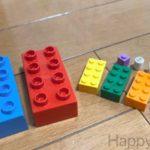レゴデュプロ・レゴクラシックのデビューはいつ?基礎板の互換性